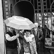 Wedding photographer Aleksandr Saribekyan (alexsaribekyan). Photo of 02.10.2017