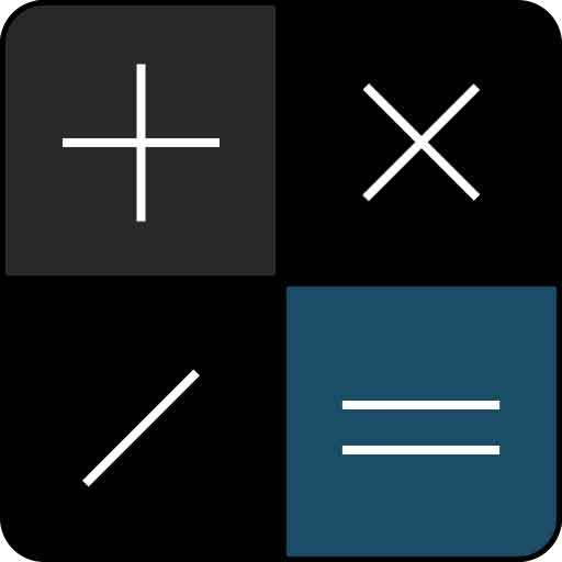 Calculator file APK for Gaming PC/PS3/PS4 Smart TV