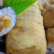 鶯歌阿婆壽司