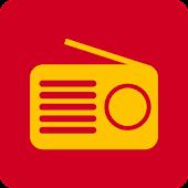 Radio España