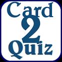 Card Quiz 2 icon