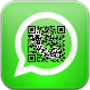 chats Web Clone App