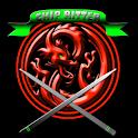 Chip Ritter