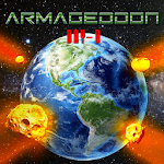 Armageddon: Day-D