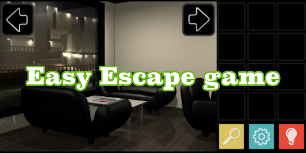 EscapeGame Wedding Anniversary- screenshot thumbnail