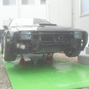 RX-7 FC3C GT-Xのカスタム事例画像 すぱーんさんの2020年07月07日20:37の投稿