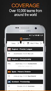Soccerway 2.3.3