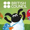 air.com.britishcouncil.learningtimewithtimmy3