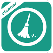 Cleaner for WhatsApp PRO