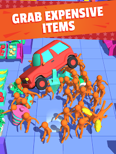 Crazy Shopping Apk  Download For Android 9