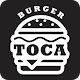 Toca Burger for PC-Windows 7,8,10 and Mac