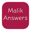 Malik Answers APK