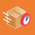 PackApp icon