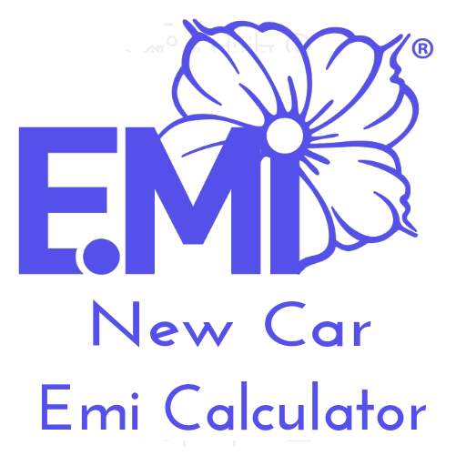 New  Emi Calculator file APK for Gaming PC/PS3/PS4 Smart TV