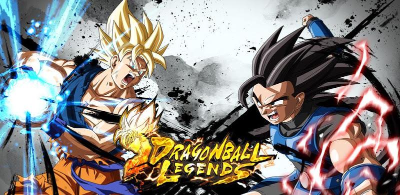 Dragon Ball Z Games Download Uptodown