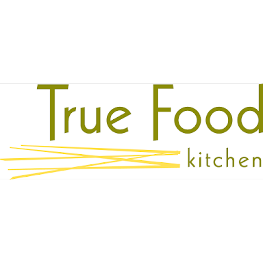 True Food Kitchen Logo true food kitchen - fairfax | restaurant review - zagat