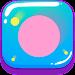 Pop A Dot icon