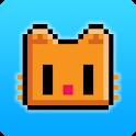 Pixelgrams: Pixel Puzzles icon