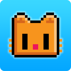 Pixelgrams: Pixel Puzzles for PC and MAC
