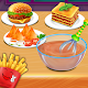 World Food Chef Kitchen: Multiple Recipes Cooking (game)