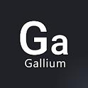 Periodic Table - Game icon