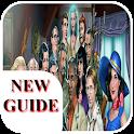 Guide For :pearl's Peril icon