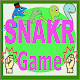 Download Snake game1 For PC Windows and Mac