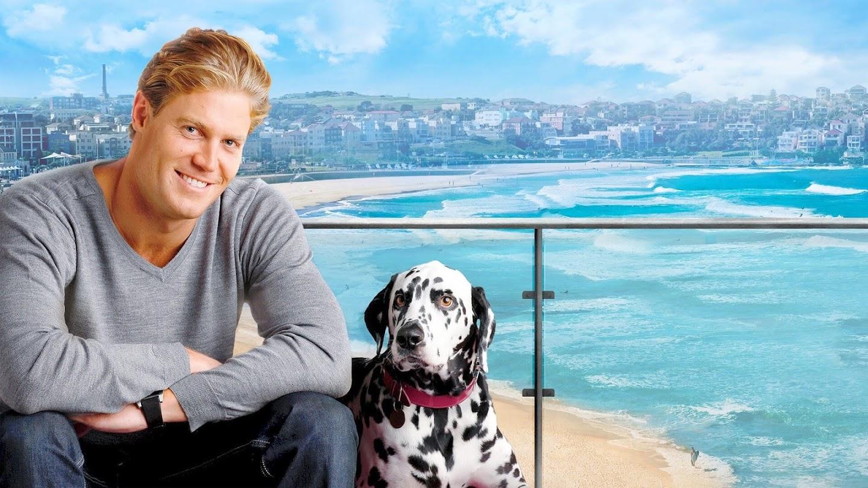 Dr. Chris: Pet Vet