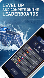 Game Fleet Battle - Sea Battle APK for Windows Phone