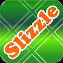 Slizzle icon