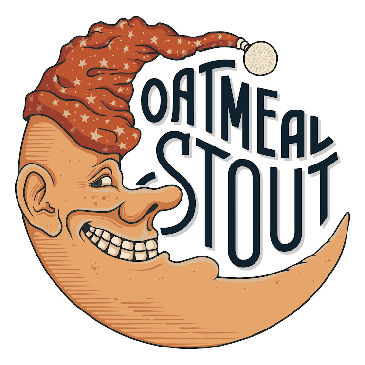 Logo of Breckenridge Oatmeal Stout