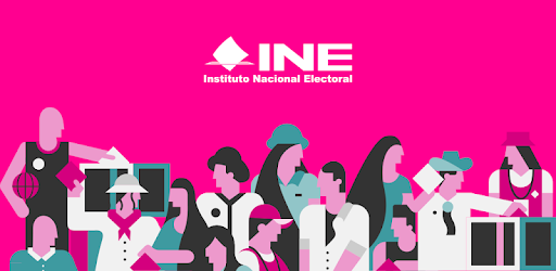 Download INE APK + OBB for Android - Latest Version