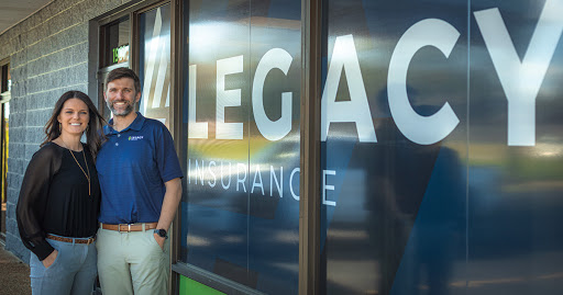 Pod Squad: Jonesboro-based insurance business turns to podcast for promotion