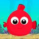 Aqua Ping Pong- Download for PC Windows 10/8/7