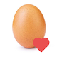 World Egg Android apk