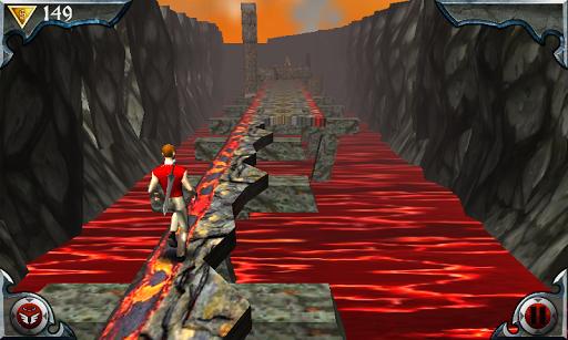 Blade Run: Hunter 3D Edition