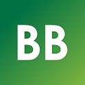 ВкусВилл: заказать продукты на дом icon