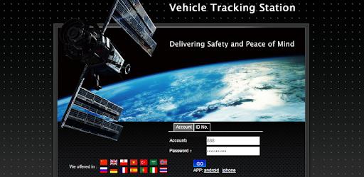 AIKA GPS - Apps on Google Play