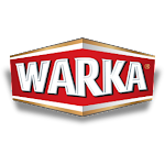 Logo of Browary Warka Radler(Lemon)