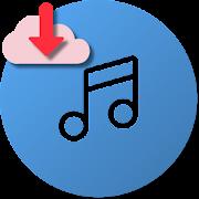 App MUSIX - MP3 Player APK for Windows Phone