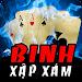 Mau Binh - Binh Xap Xam icon