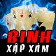 Mau Binh - Binh Xap Xam (game)