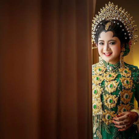 Wedding photographer Muhammad Ilham (maestrogroup). Photo of 24.06.2015