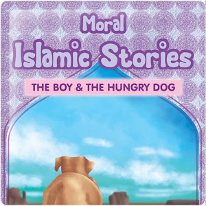 Moral Islamic Stories 16