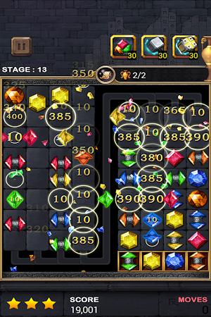 Jewelry King 1.72 screenshot 316395
