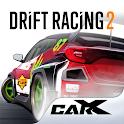 CarX Drift Racing 2 icon