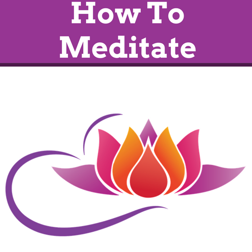 how to meditate aplikasi di google play
