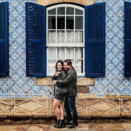 Wedding photographer Thiago Guimarães (thiagoguimaraes). Photo of 24.07.2017