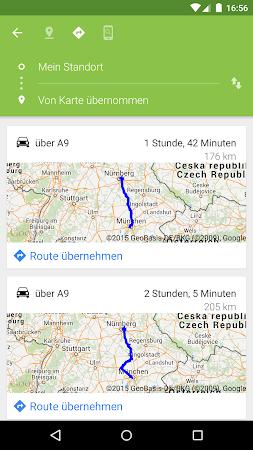 richtig-tanken.de 2.1.8 screenshot 599860