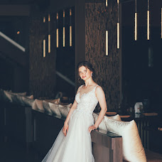 Wedding photographer Valera Igorevich (ValeraIgorevich). Photo of 14.08.2018